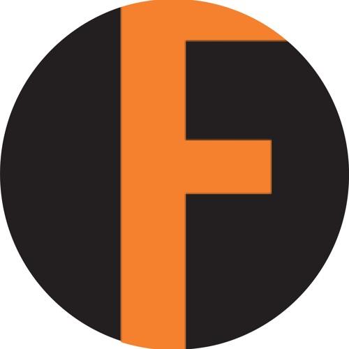 FriFagbevegelse.no's avatar