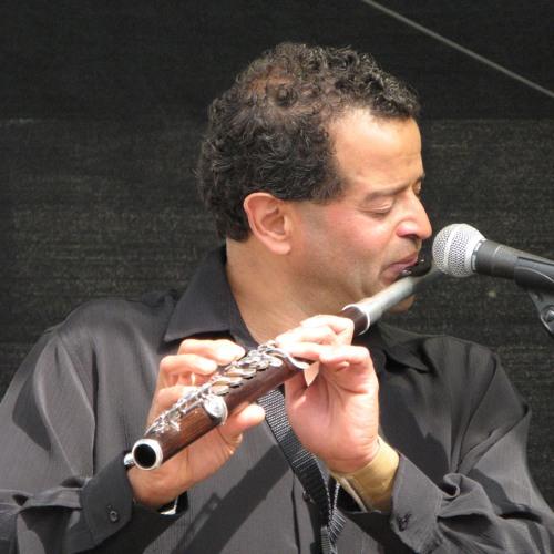 João Gomes/Latin-Vocal's avatar