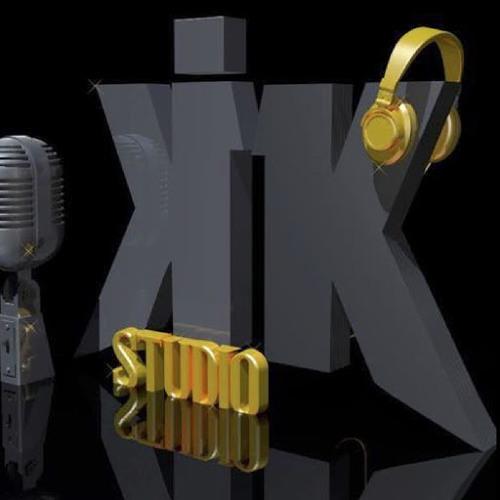 Ki2K Studio's avatar