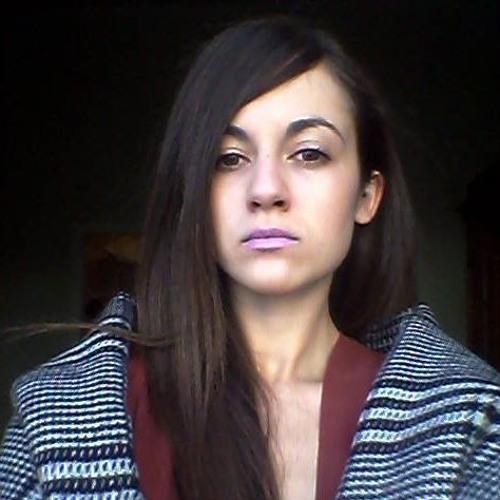 Lilla NissopouLou's avatar