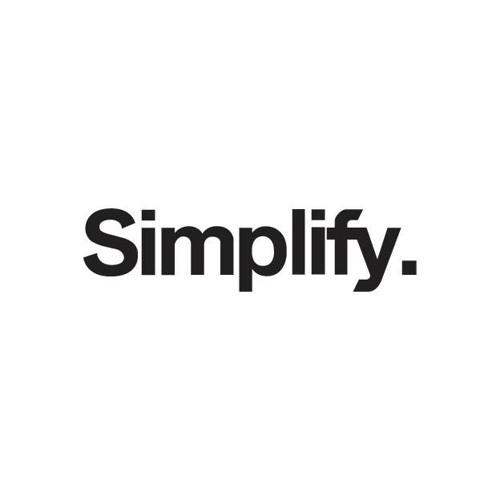 Simplify.'s avatar