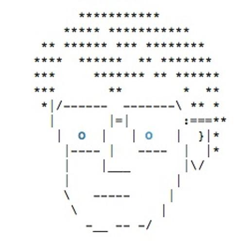 Le Serveur's avatar