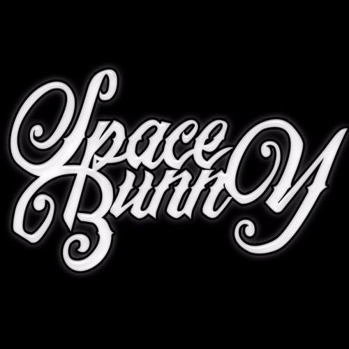 Space Bunny's avatar