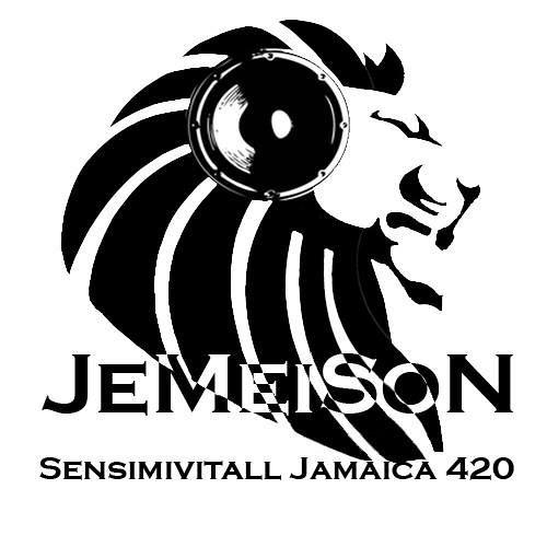 JeMeiSoN Sensimivitall's avatar