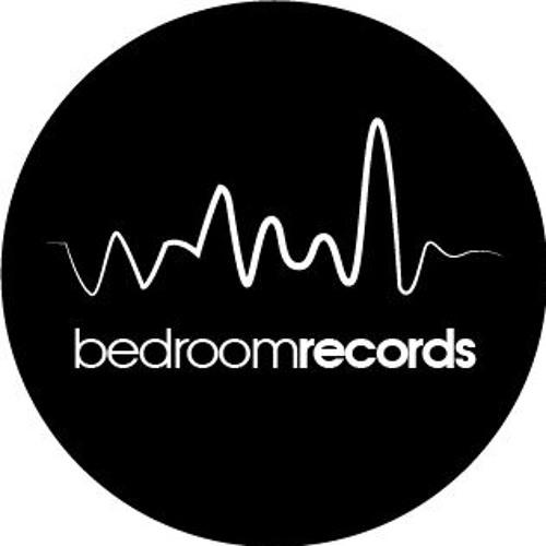 Bedroom Records's avatar