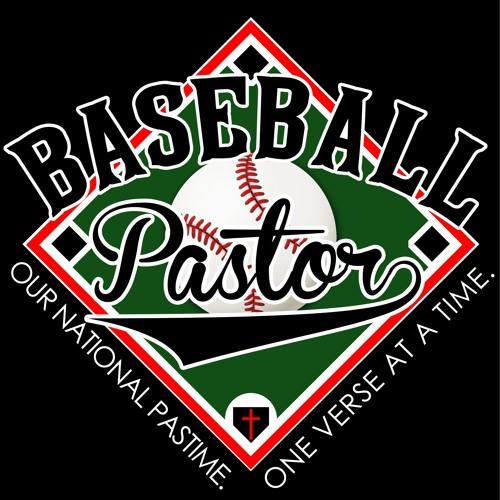 Baseball Pastor's avatar