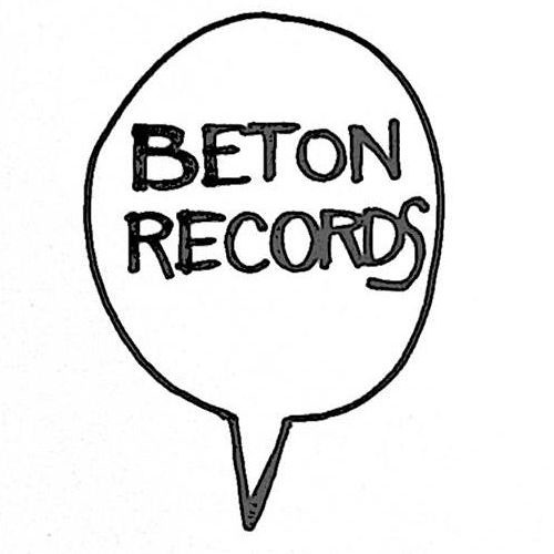 Beton Records's avatar