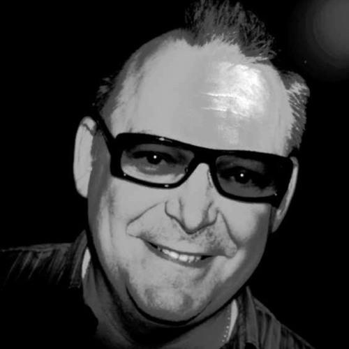 Robert Łuczak's avatar