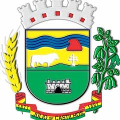 Prefeitura de Júlio de Ca