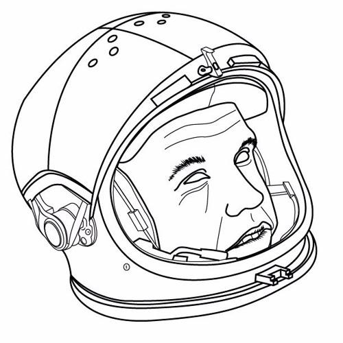 Contemporist's avatar