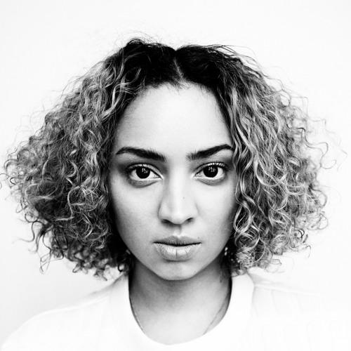 NaomiPilgrim's avatar