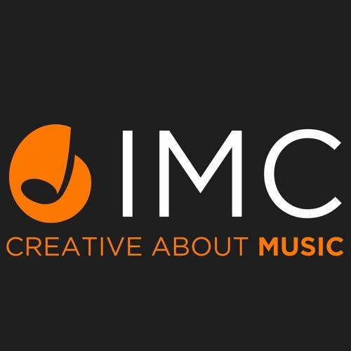 improvisedmusic's avatar