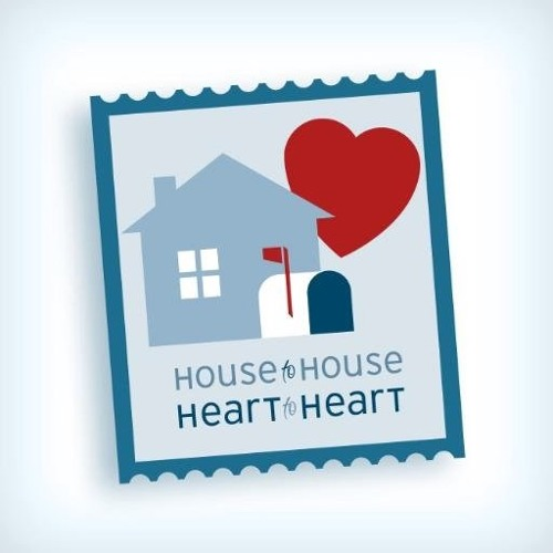 House to House Heart to Heart's avatar