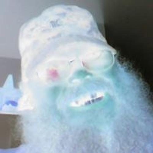 Mike Parke's avatar