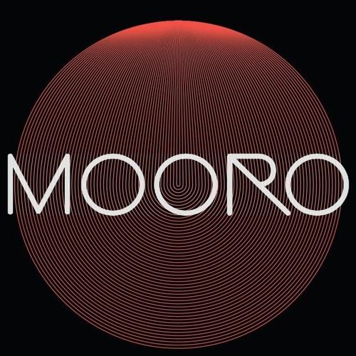 Cornelius (Mooro Remix)