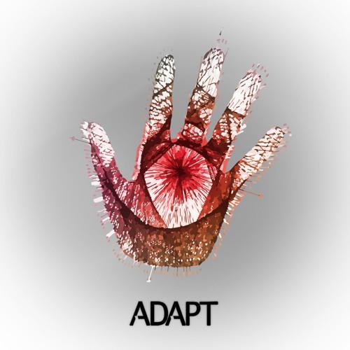 ADAPTRECORDINGS's avatar