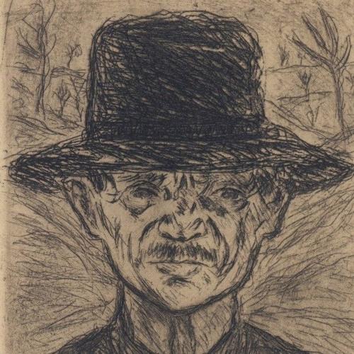 schieleman's avatar