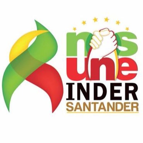 InderSantander Santander Nos Une's avatar