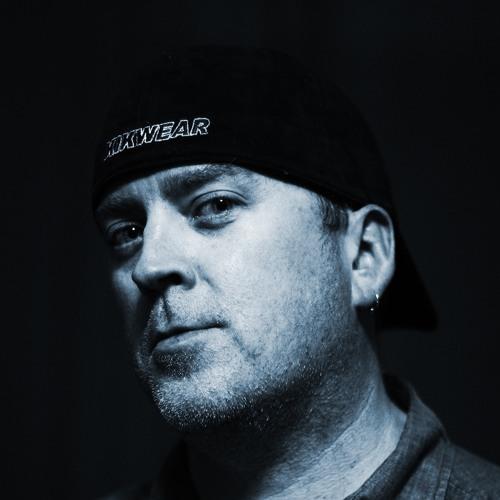 DJ FM®'s avatar
