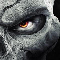 Tim Darkseid