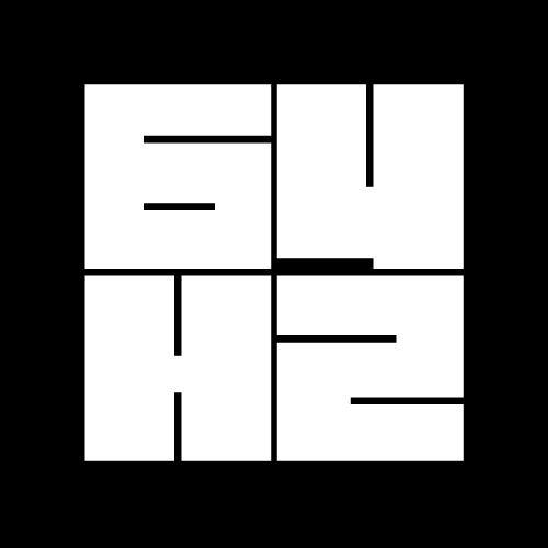 64hz.crew's avatar