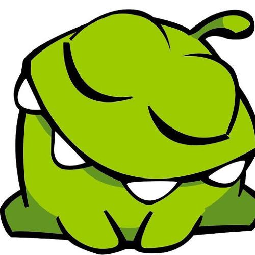 Priscilla Rodriguez's avatar