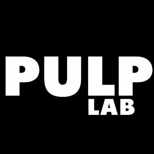 Pulplab's avatar