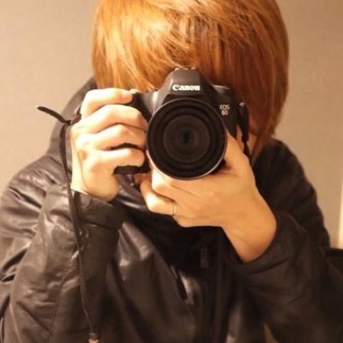 164_e's avatar