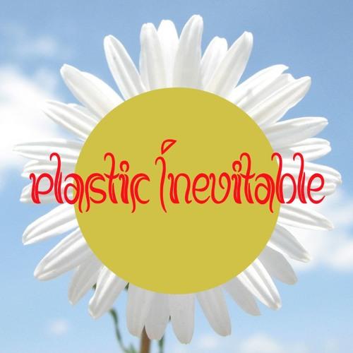 Plastic Inevitable's avatar