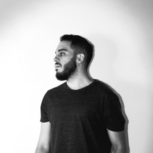 Julian Velazquez's avatar