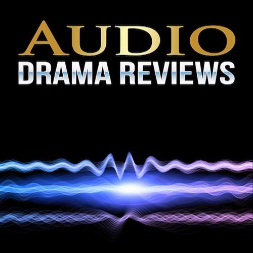 Audio Drama Reviews's avatar