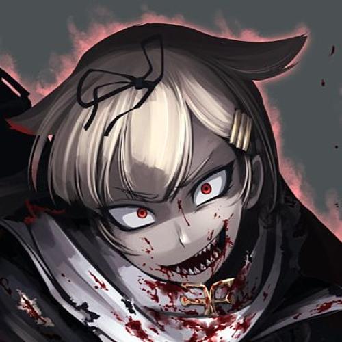 YUUDACHi's avatar