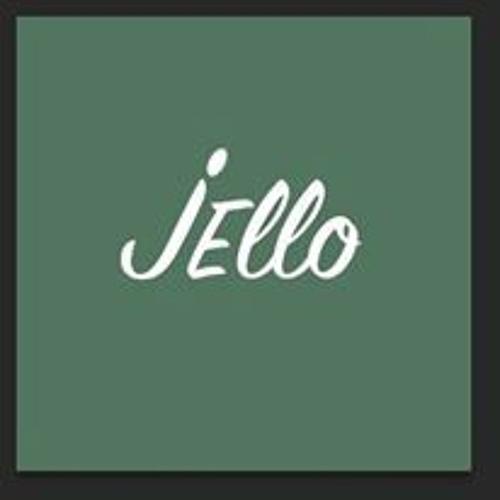 Jello UK's avatar