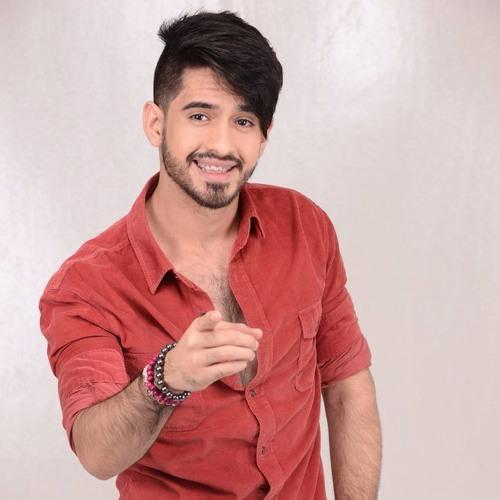Felipe Contti's avatar