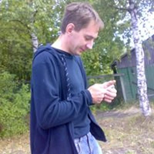 Сергей Сашин's avatar