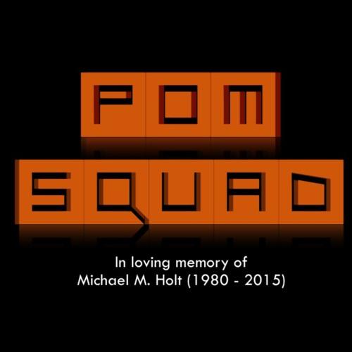 Pom Squad's avatar