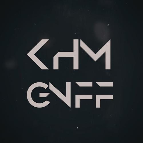 KHMGNFF (Micromod)'s avatar