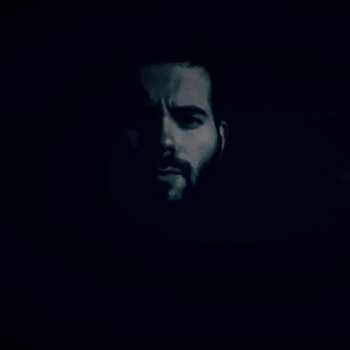 Breinskam's avatar