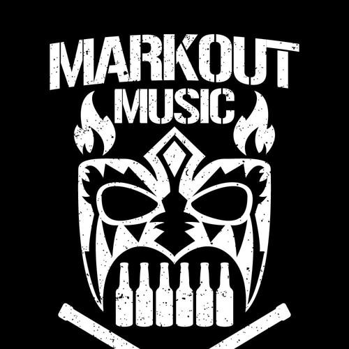 MarkOutMusic's avatar