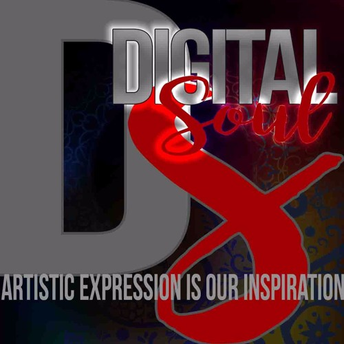 Digital Soul Magazine's avatar
