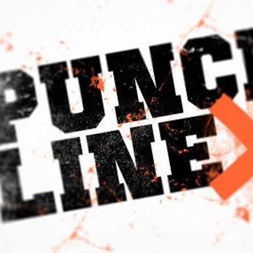 PANCHLINE's avatar