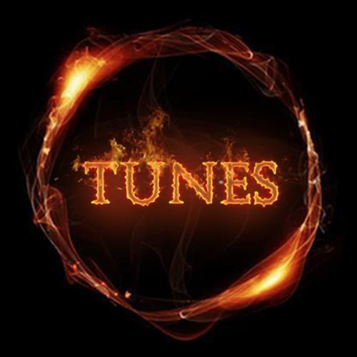 Tunes Repost ↻ 🎹's avatar