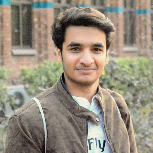 Bilal Awan 15's avatar