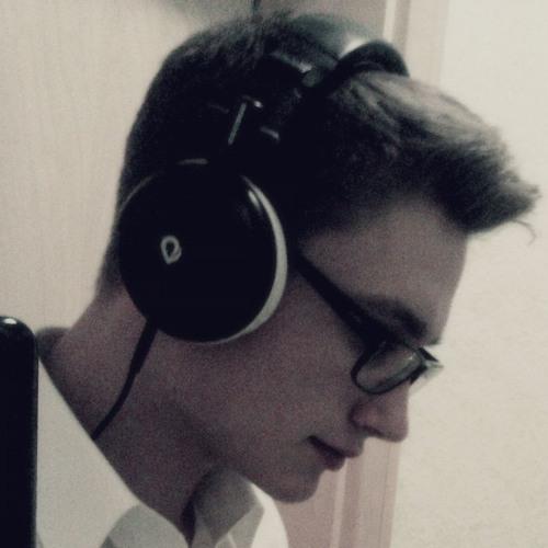 valojo's avatar
