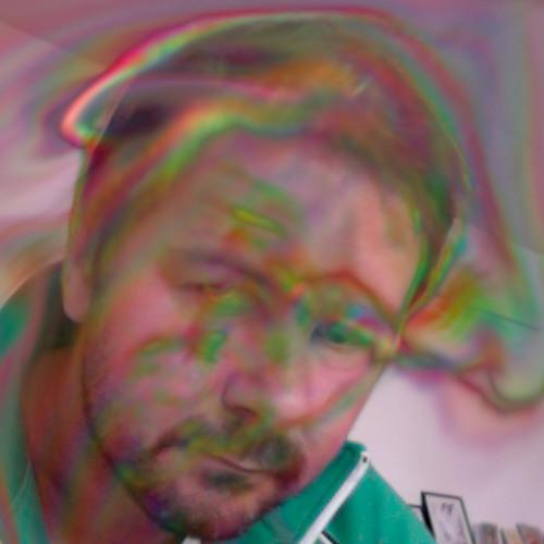 Sesse73's avatar