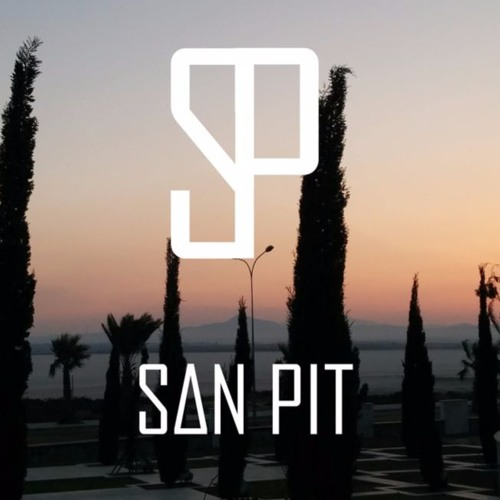 S∆N PIT's avatar