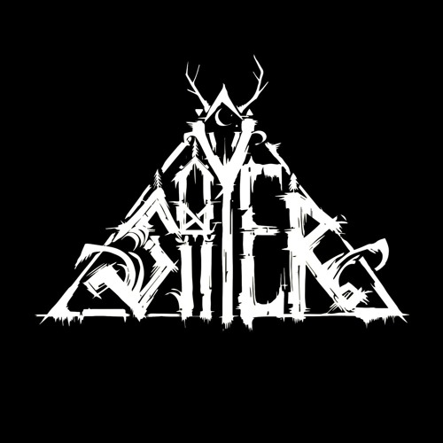 Sayer's avatar