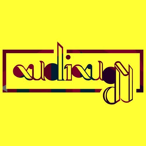 audiaugy's avatar