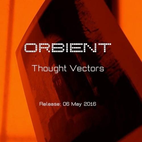 Orbient's avatar