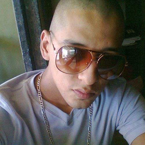 Tazzer Álvarez's avatar